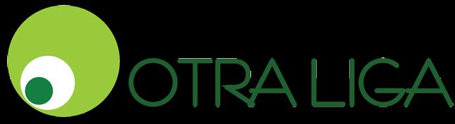 OtraLiga.com – Influencers de Puerto Rico